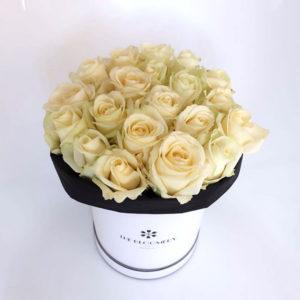 Royales - Bloomery Bruxelles Box